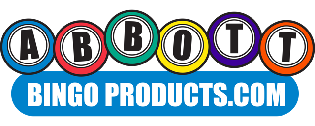 Abbott Bingo Products