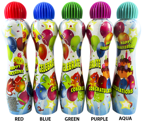 Celebrate 3oz Bingo Dauber