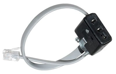 Cheater Cable