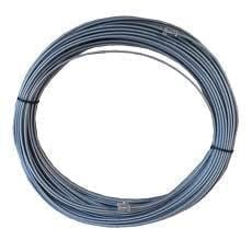 Arrow/Capital 25' Flashboard Data Cable - Telephone Style w/ Connectors