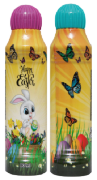 NEW- 2020 Easter 3oz Bingo Dauber