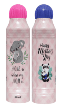 Mother's Day 3 oz Bingo Dauber- CLOSEOUT