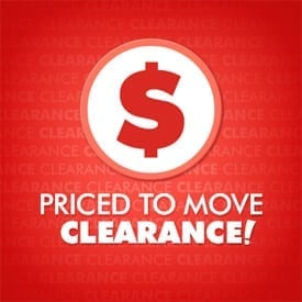 CLOSEOUT ITEMS - Clearance Paper- Daubers -Click To Shop!