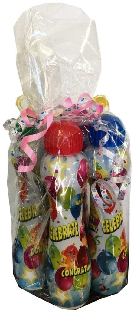 Bingo Gift Packs - Click To Shop!